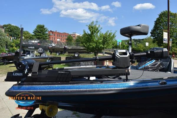 2021 Caymas boat for sale, model of the boat is cx20 pro & Image # 16 of 51