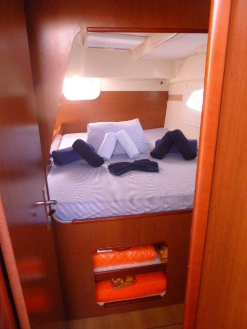 Leopard Catamarans Brokerage Yacht