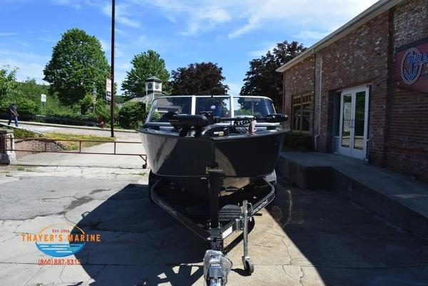 2020 Ranger Boats boat for sale, model of the boat is VX1888 WT & Image # 6 of 56