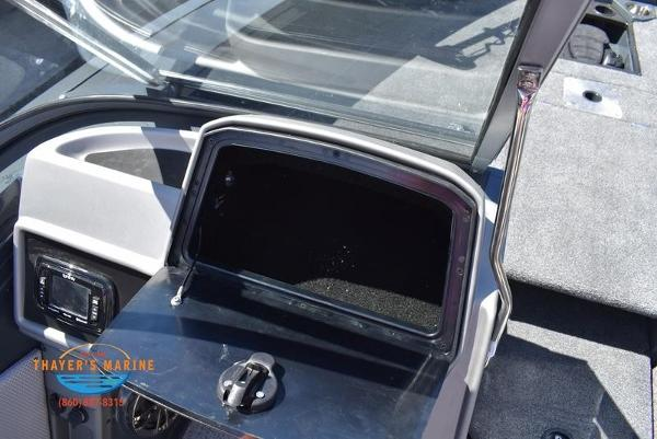 2020 Ranger Boats boat for sale, model of the boat is VX1888 WT & Image # 28 of 56