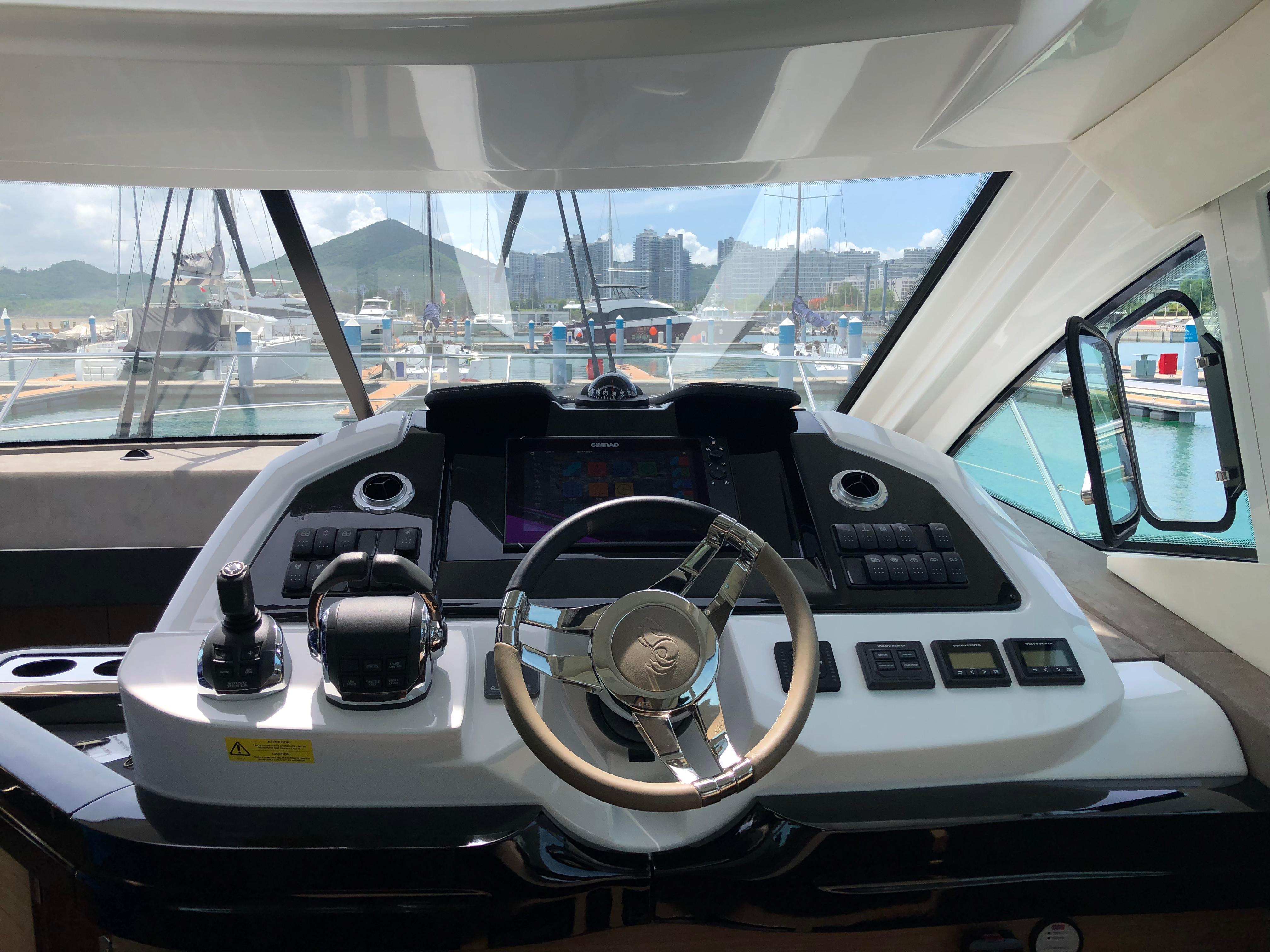 Gran Turismo 50-4