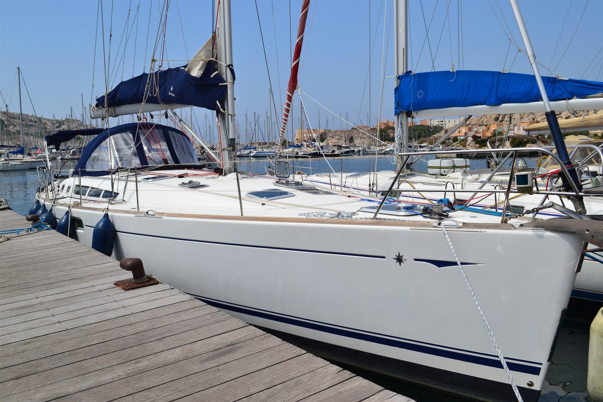 compétition bateaux winner 2016 turquie