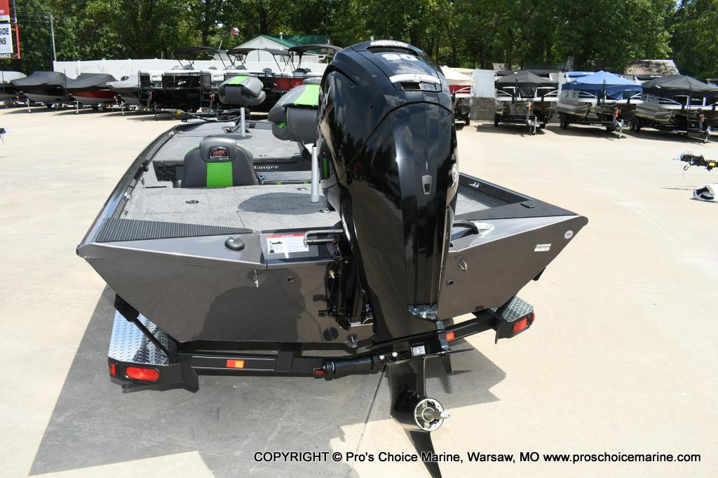 2020 Ranger Boats boat for sale, model of the boat is RT188 & Image # 37 of 50