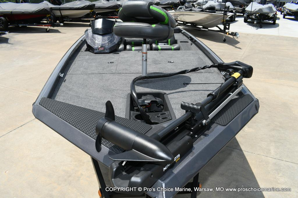 2020 Ranger Boats boat for sale, model of the boat is RT188 & Image # 44 of 50