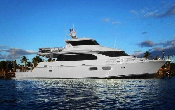 2010 symbol 85 39 motor yacht sportfish the hull truth for 85 viking motor yacht