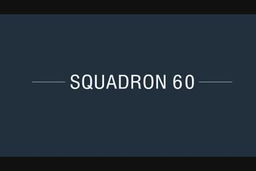 Fairline Squadron 60video