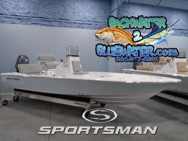 2020 SPORTSMAN Tournament 214 SBX