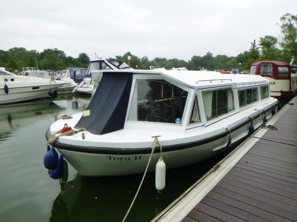 Alpha Craft 32