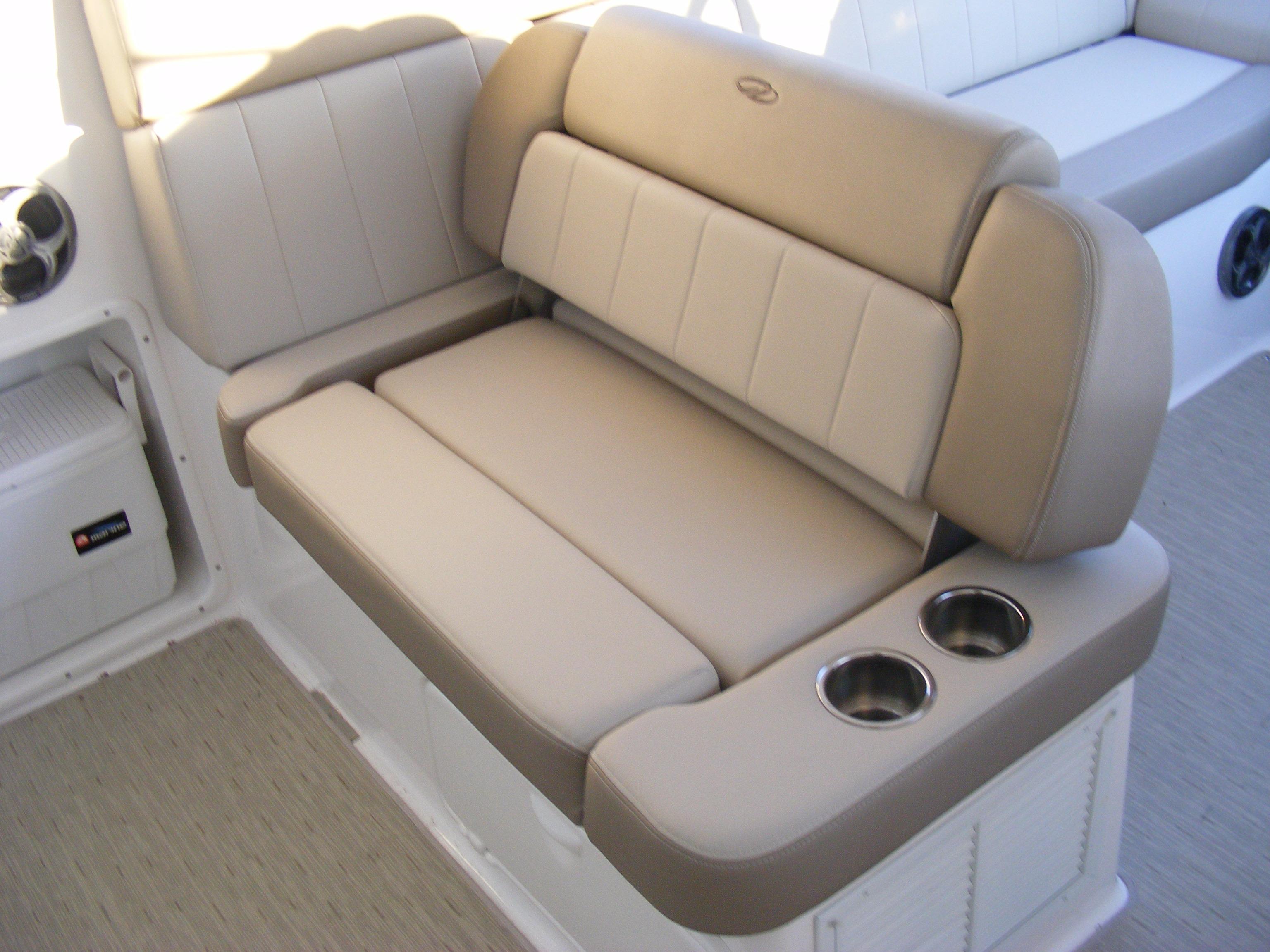 37 regal 2015 pasadena maryland. Black Bedroom Furniture Sets. Home Design Ideas