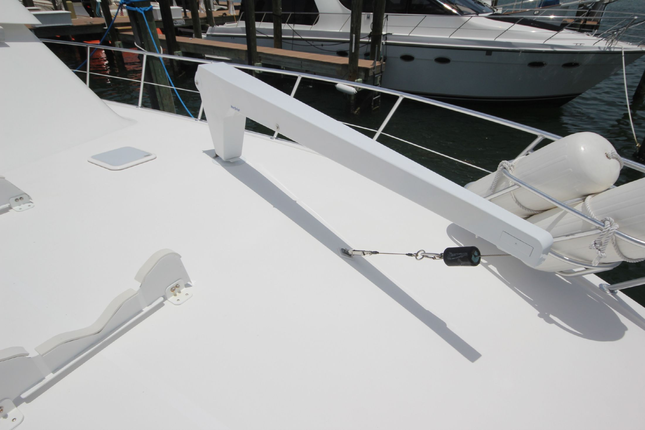 60 viking yachts 2000 golden eagle iii for sale in for 60 viking motor yacht for sale