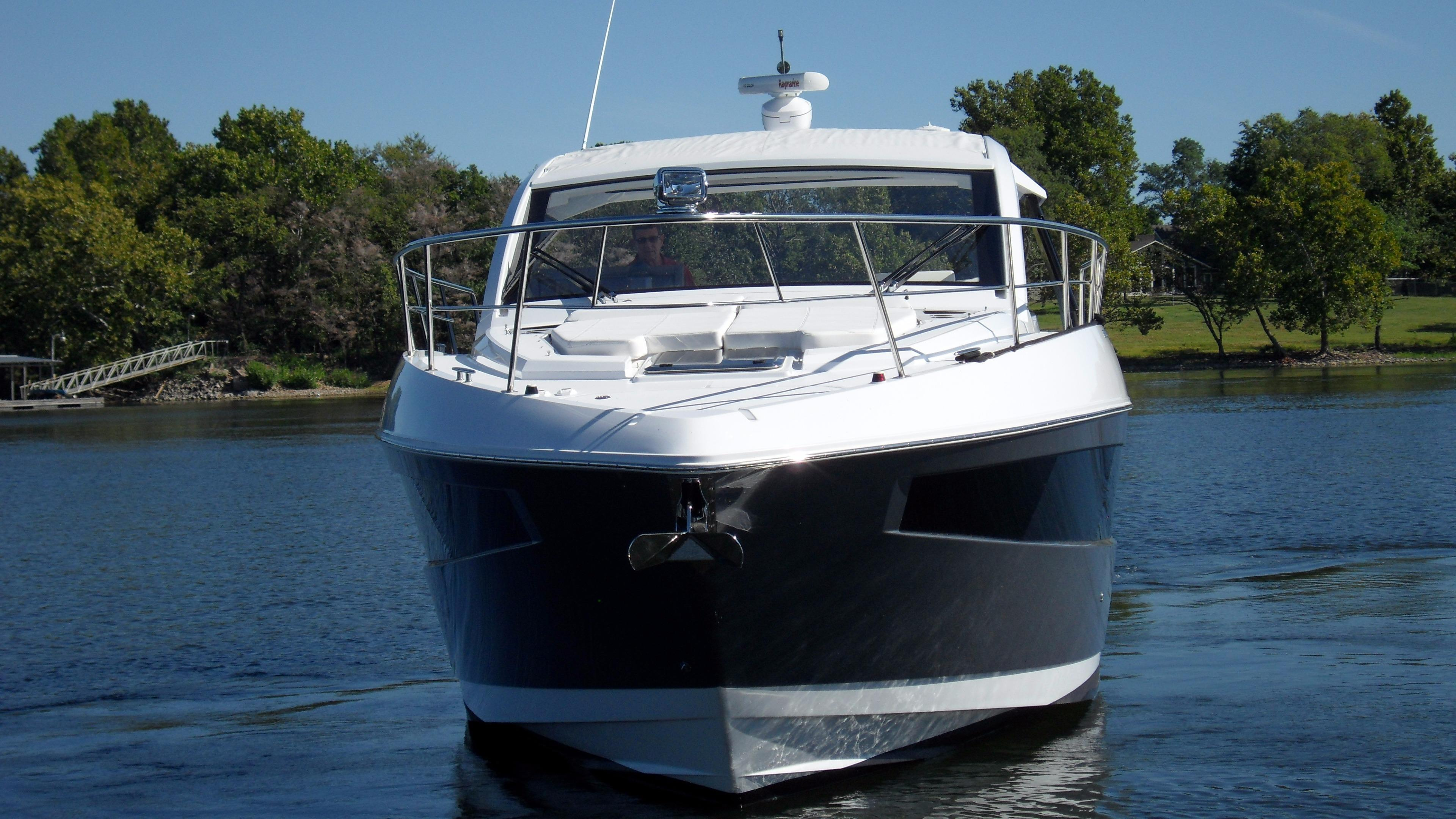 Cruisers Yachts 39 Yachts For Sale