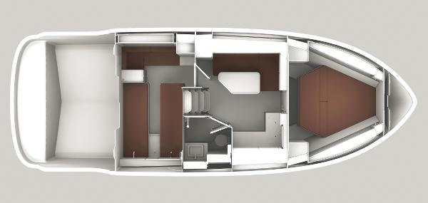 Bavaria S 36 Brokerage BoatsalesListing