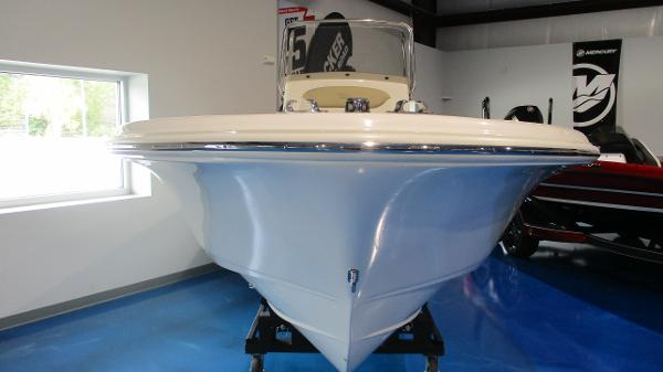 2021 Pioneer boat for sale, model of the boat is 180 Sportfish & Image # 3 of 36
