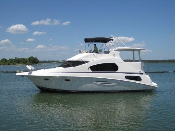 39 Motor Yacht-5475