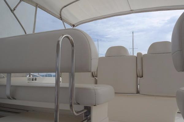 39 Motor Yacht-4