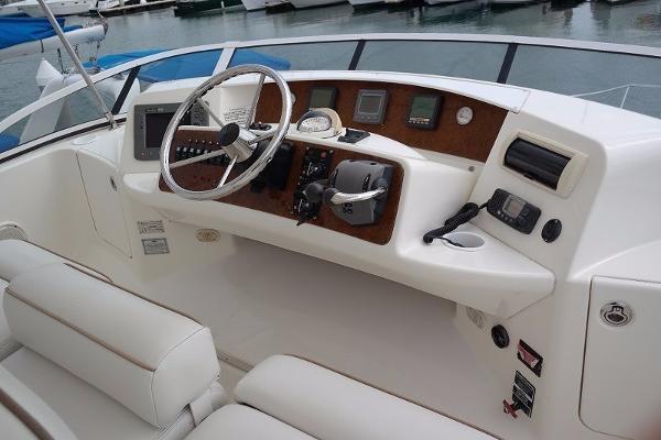 39 Motor Yacht-5