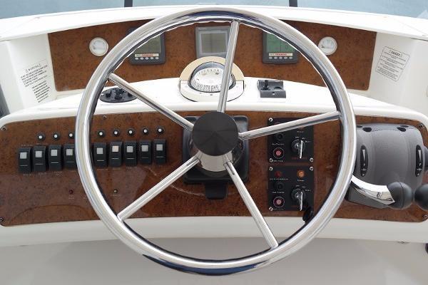 39 Motor Yacht-6