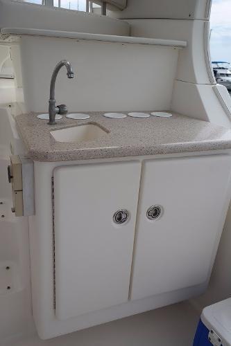 39 Motor Yacht-7