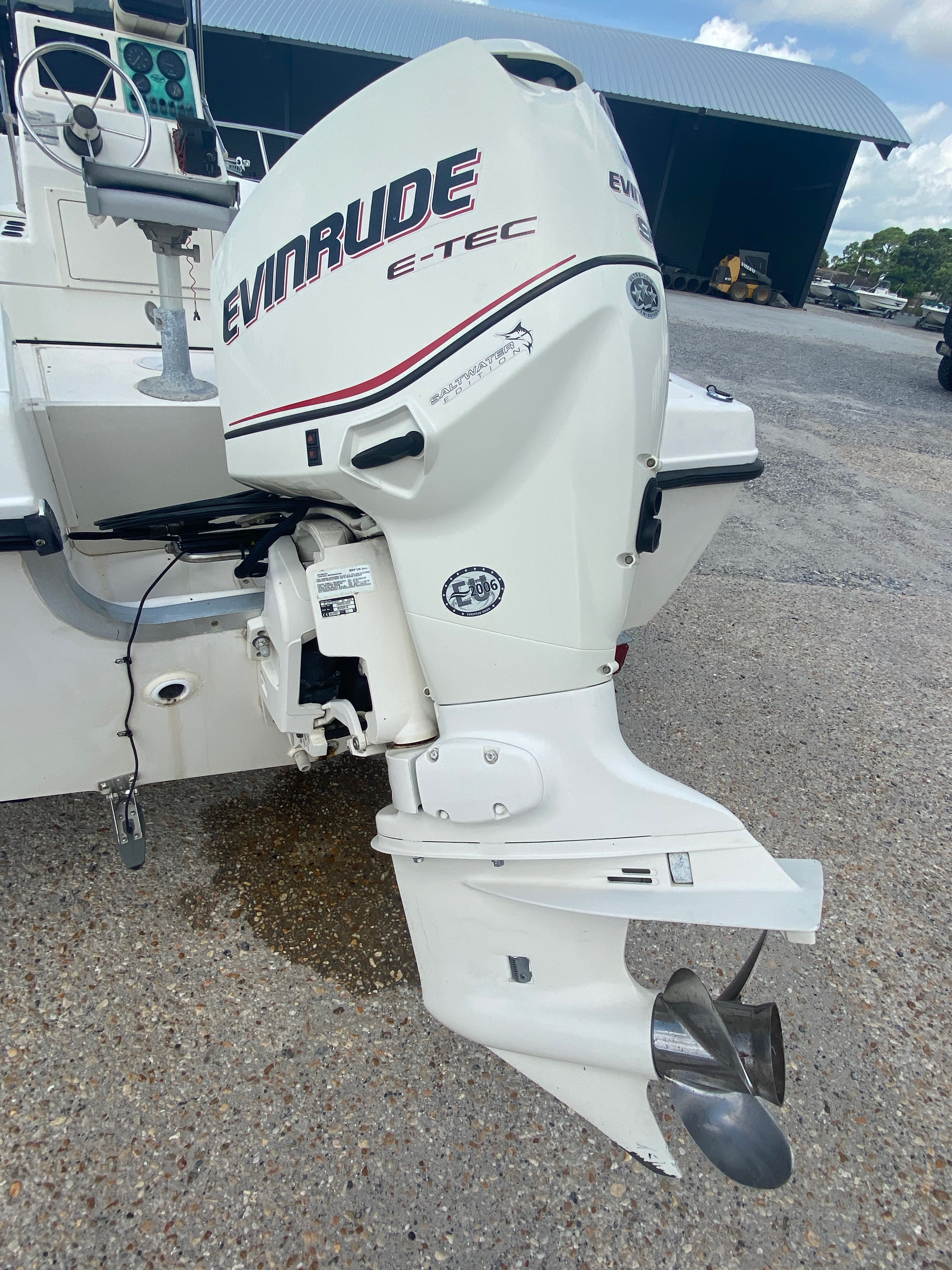 1996 Sunbird boat for sale, model of the boat is Neptune 160 & Image # 14 of 14