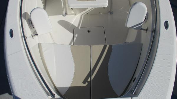 2021 Bulls Bay boat for sale, model of the boat is 230 CC & Image # 9 of 42