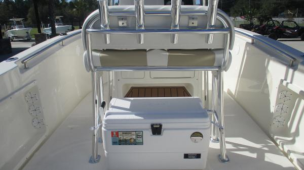 2021 Bulls Bay boat for sale, model of the boat is 230 CC & Image # 20 of 42