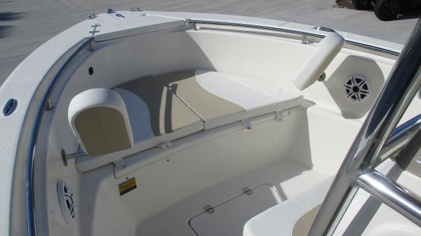 2021 Bulls Bay boat for sale, model of the boat is 230 CC & Image # 31 of 42