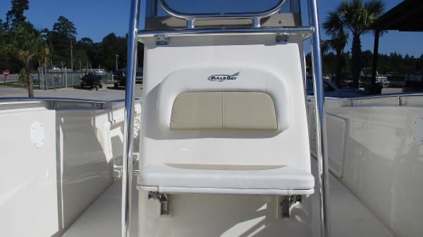 2021 Bulls Bay boat for sale, model of the boat is 230 CC & Image # 36 of 42