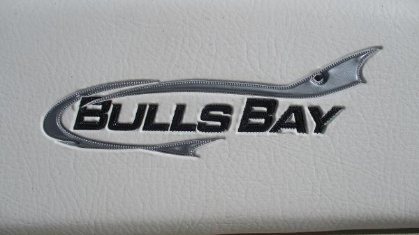 2021 Bulls Bay boat for sale, model of the boat is 230 CC & Image # 38 of 42