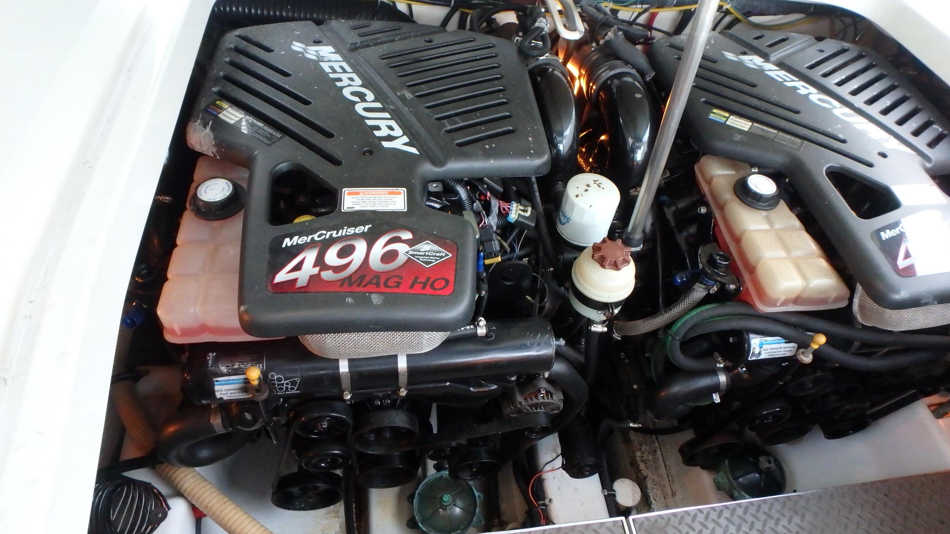 merc service manual 36 ecm diagnostics Array - formula 2006 370 ss very  clean call me 37 yacht for sale in us e1960defa