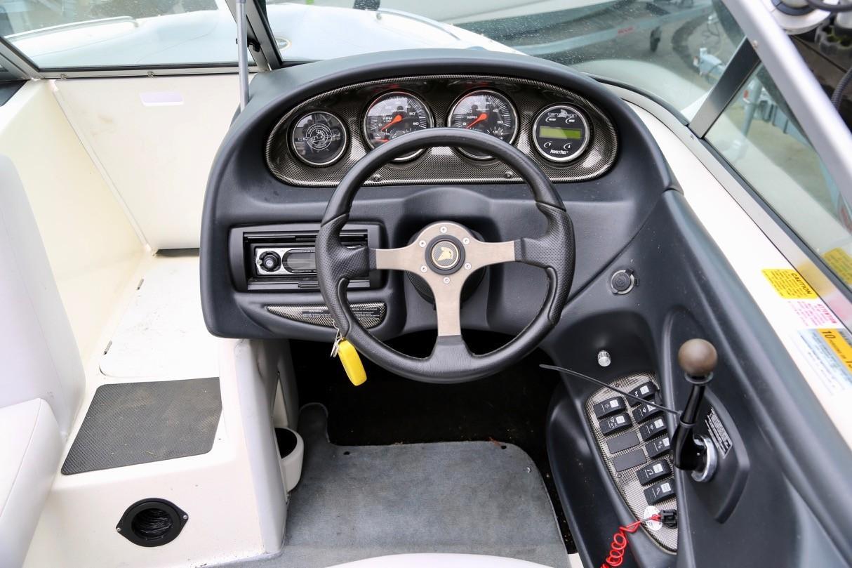 2004 Centurion Elite V-Drive