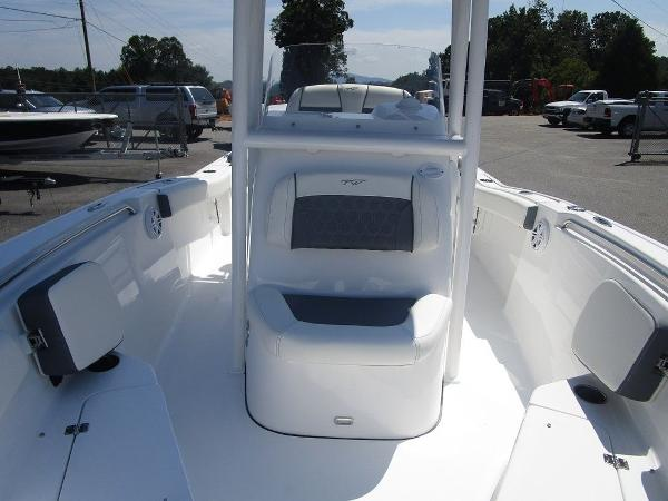 2020 Tidewater boat for sale, model of the boat is 210 LXF & Image # 3 of 18