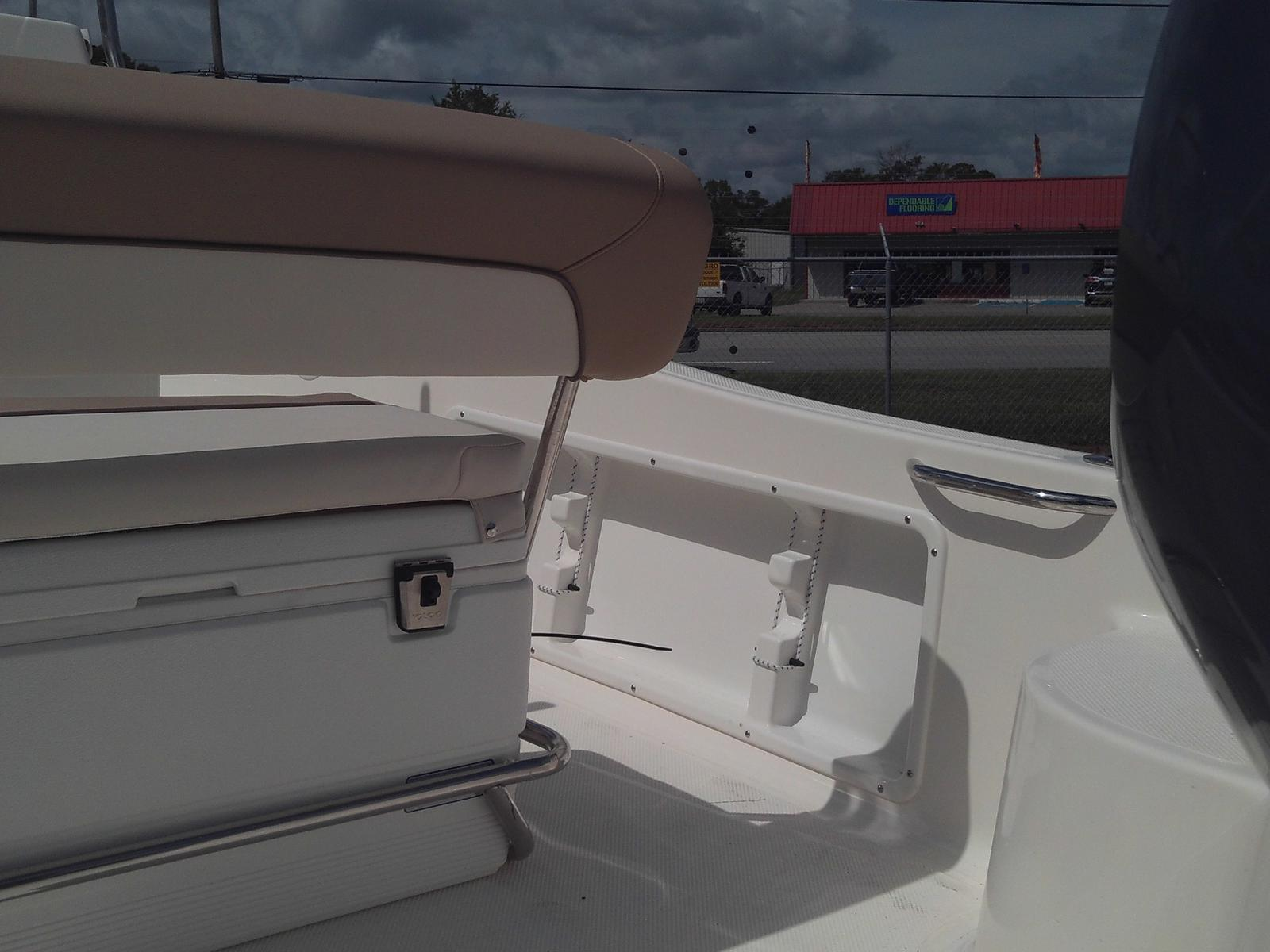 2019 Key West boat for sale, model of the boat is 176cc & Image # 2 of 6