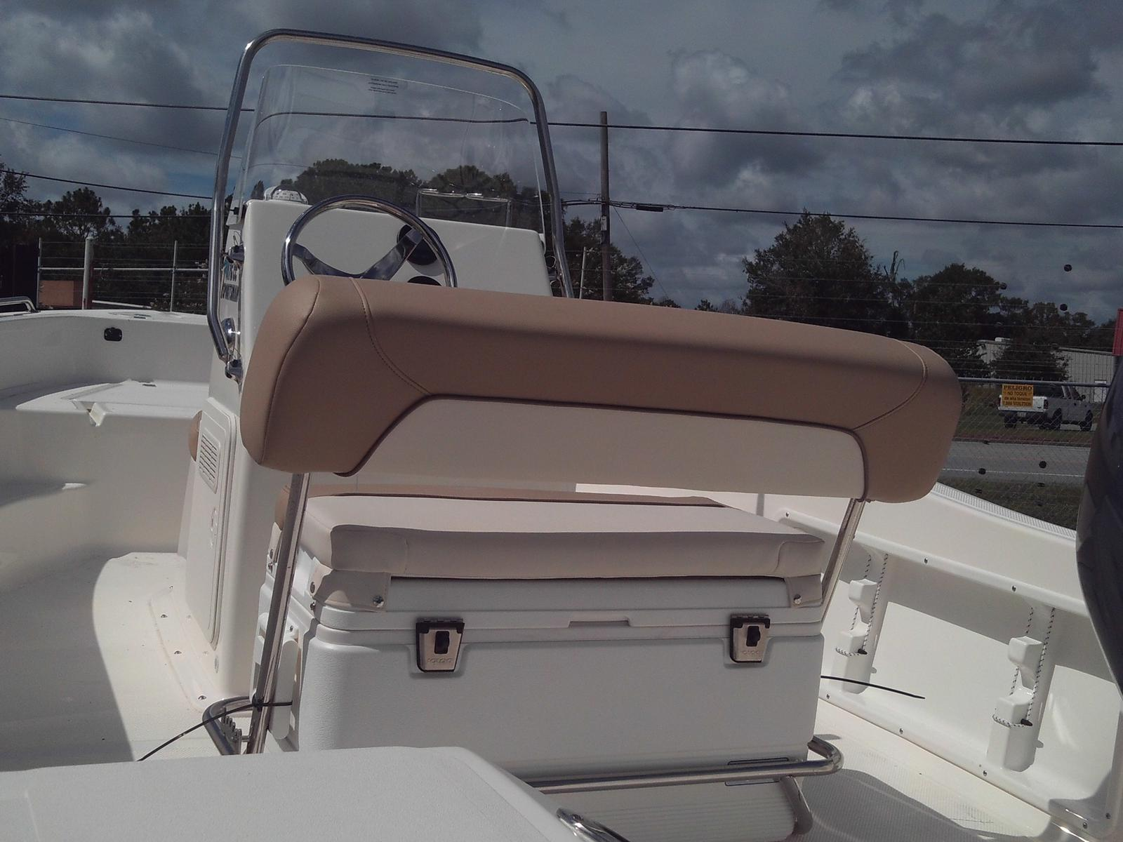 2019 Key West boat for sale, model of the boat is 176cc & Image # 6 of 6
