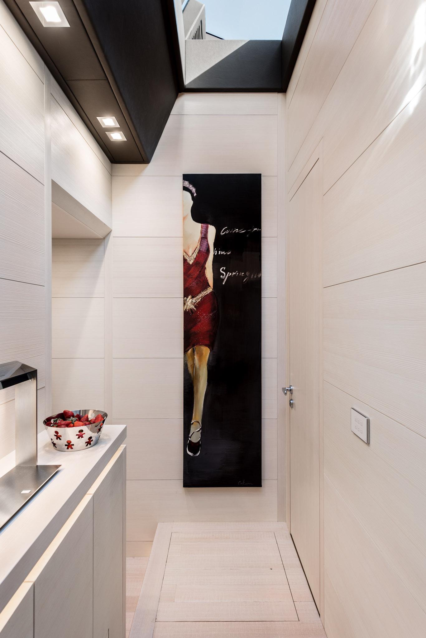 lower deck corridor 2