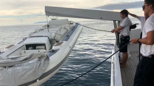 40 meter-10