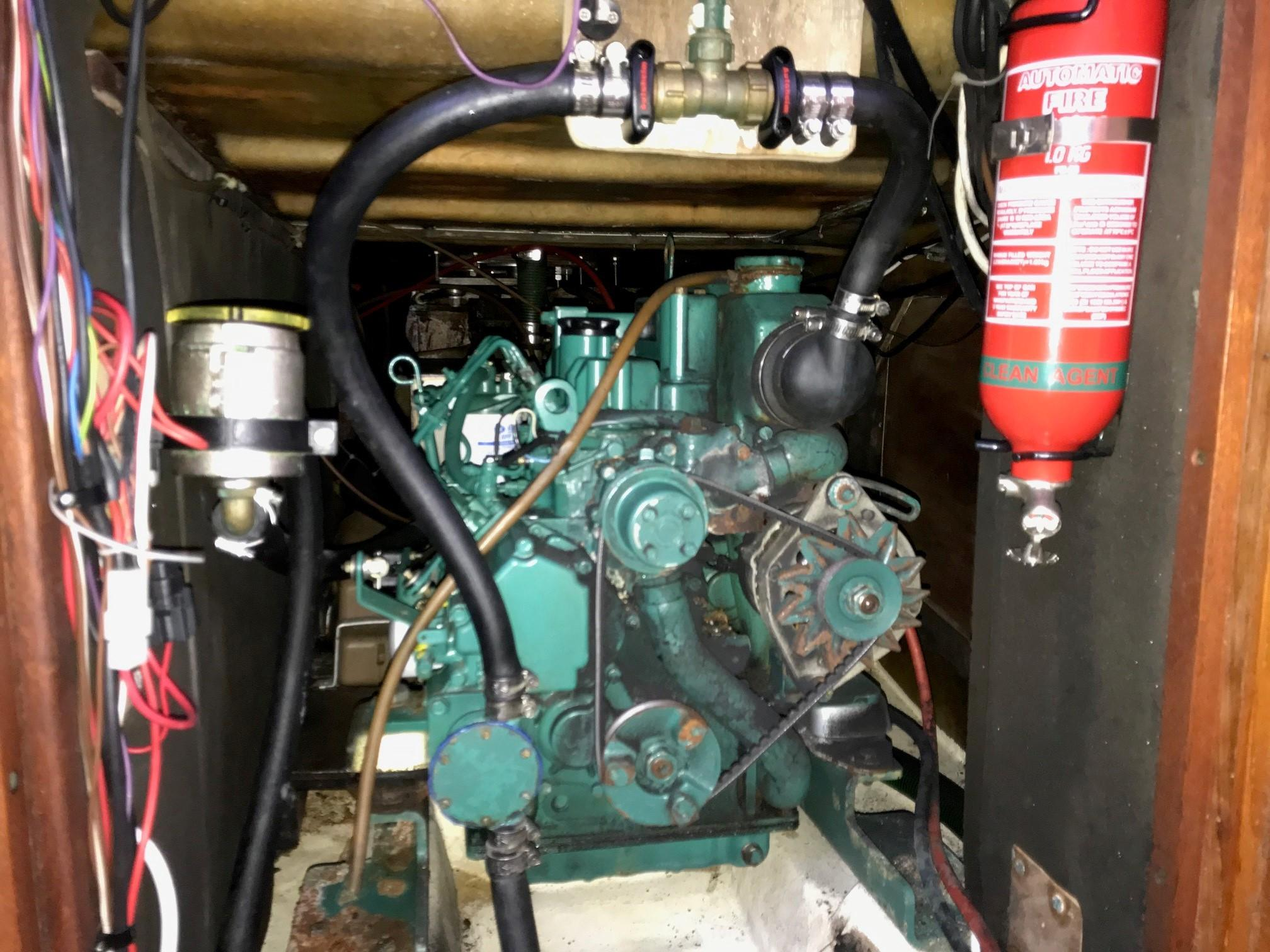 Arctic Cat 400 Wiring Diagram As Well Inboard Outboard Wiring Diagram