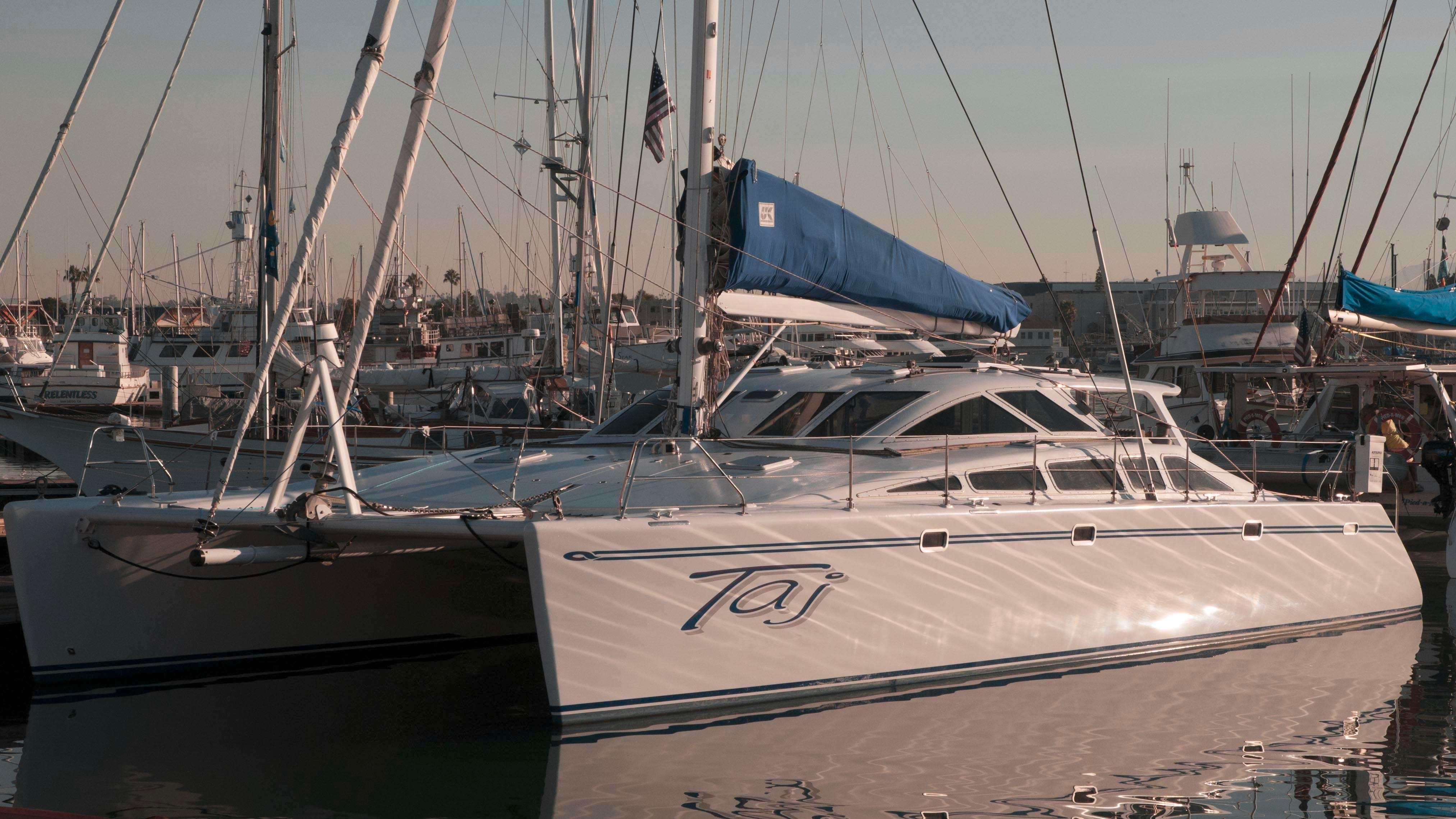 Catamarans For Sale All Used 4 Way Switch Grainger