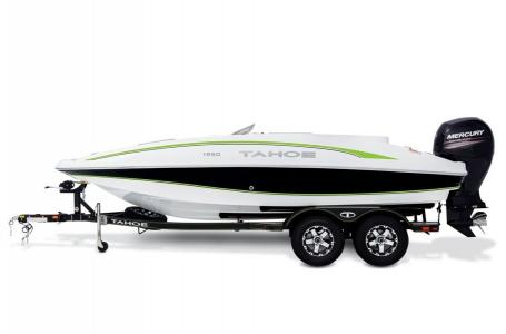 2019 Tahoe boat for sale, model of the boat is 1950 & Image # 13 of 34