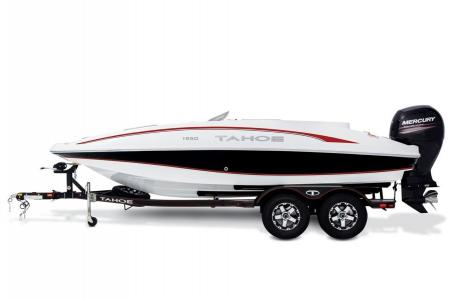 2019 Tahoe boat for sale, model of the boat is 1950 & Image # 25 of 34
