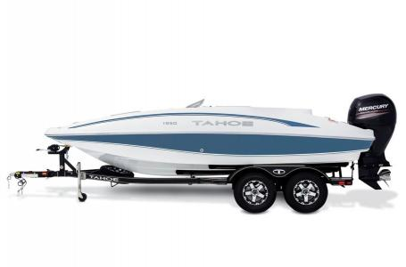2019 Tahoe boat for sale, model of the boat is 1950 & Image # 8 of 34