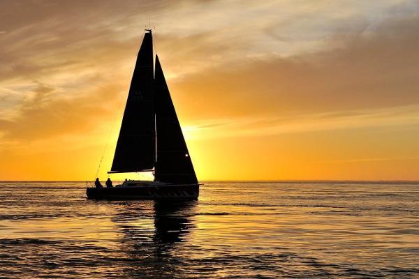 Jeanneau Sun Fast 3600 Buy BoatsalesListing