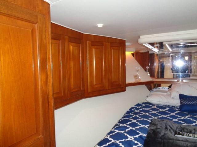 Viking Motor Yacht - Photo: #48