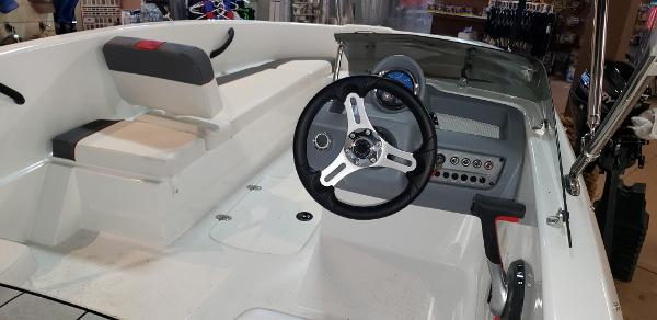 2020 Tahoe boat for sale, model of the boat is T16 & Image # 109 of 110
