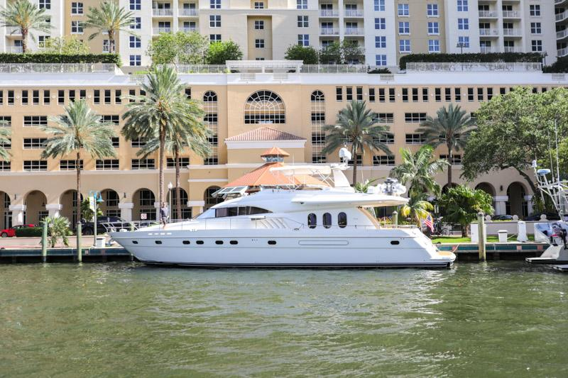 Yacht Sales International Yacht Brokerage & Boat Dealership > Brokerage > Buying your yacht > Used-yachts-for-sale