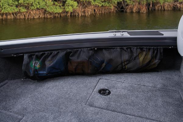 2014 Tracker Boats boat for sale, model of the boat is Targa V-18 Combo & Image # 26 of 38
