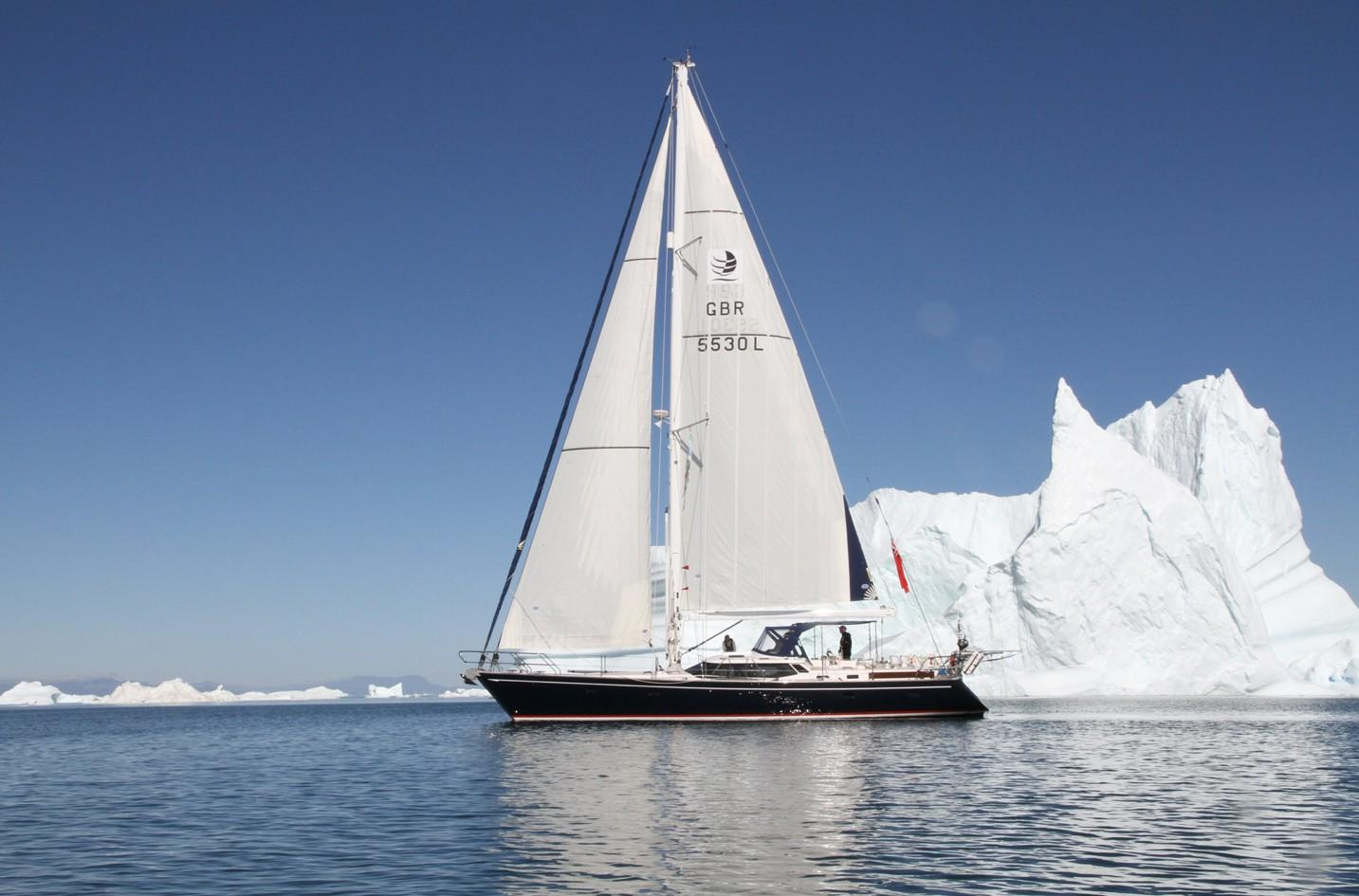 Discovery 55