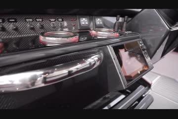 Nor-Tech 450 Sport video