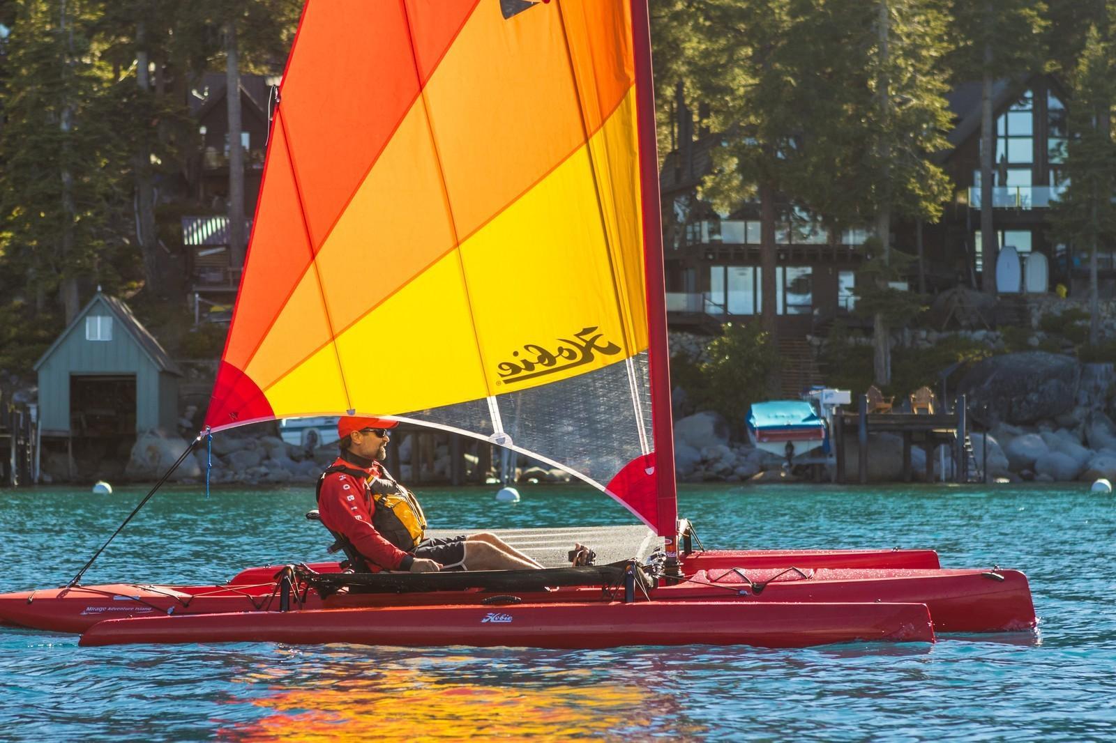 Boat Inventory | Nautical Ventures
