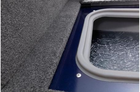 2020 Tracker Boats boat for sale, model of the boat is Pro Guide V-175 Combo & Image # 4 of 48