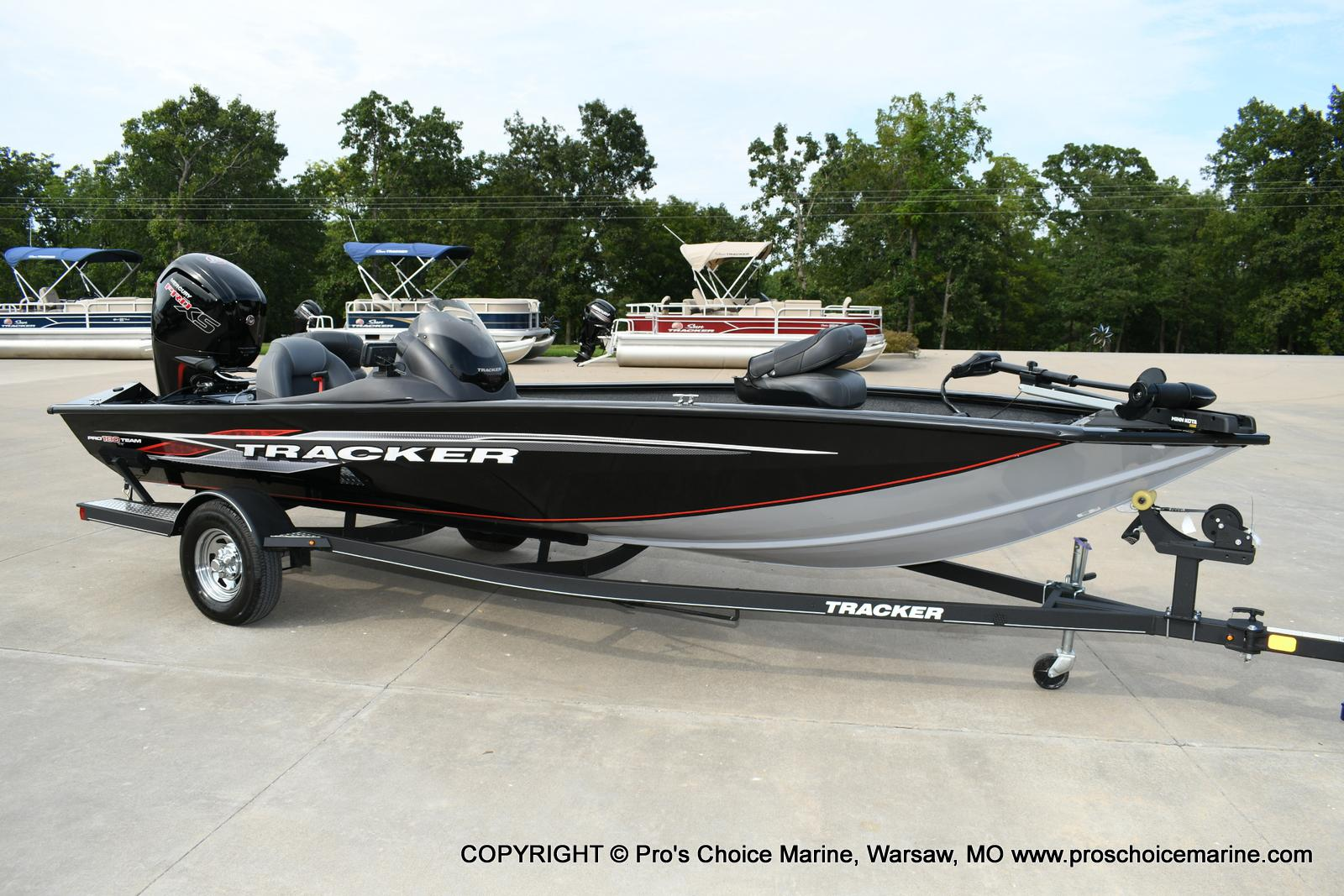 Tracker Boats For Sale - Page 1 of 1,050 | Boat Buys